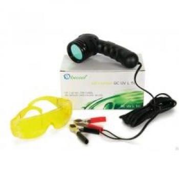 УФ лампа с очками (CoolPro)