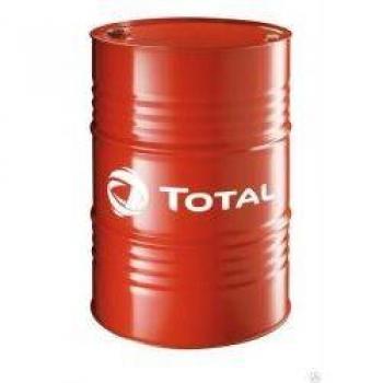 Масло TOTAL Lunaria EFL 46, 68, 100 (208 л) под заказ