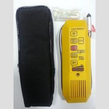Течеискатель электронный CPS 790B