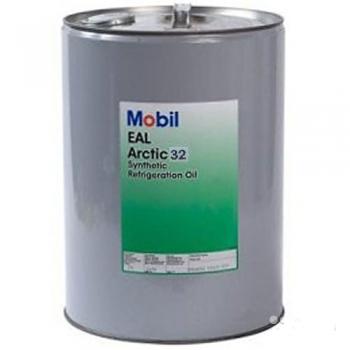 Масло Mobil EAL Arctic 32 (20л)