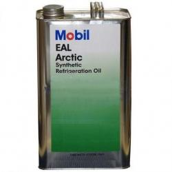 Масло Mobil EAL Arctic 46 (5л)