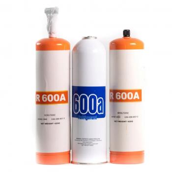 Весы электронные RCS-7010.Под заказ