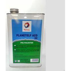 Масло Total/Planetelf ACD 32 (5л)
