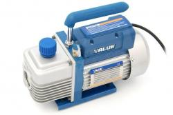 Вакуумный насос vacuum pump ve115n value