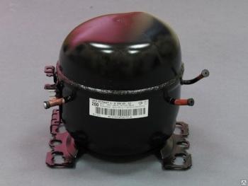 Компрессор Атлант СК-200 Н5-02 ( медная обмотка)
