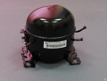 Компрессор Атлант СК-140 Н5-02 ( в индивидуальной упаковке)