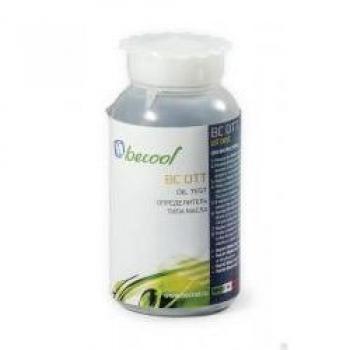 Определитель типа масла Becool BC-OTT Нет в наличии