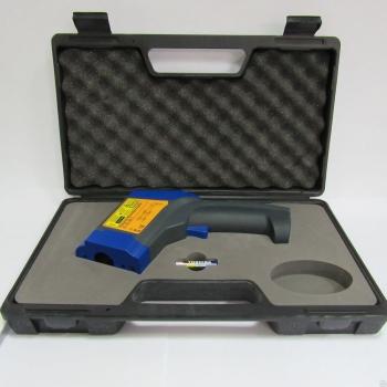 Термометр электронный Вecool BC-423