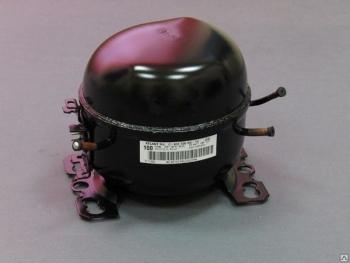 Компрессор Атлант СКМ-100 Н5-02 (в индивидуальной упаковке)