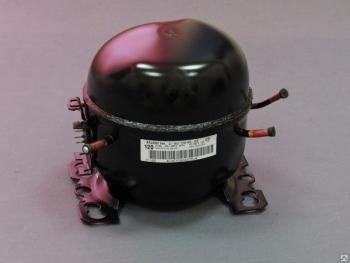 Компрессор Атлант СКО-120 Н5-02 ( медная обмотка).Под заказ