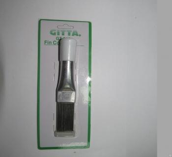 Щетка  для зачистки GT-352