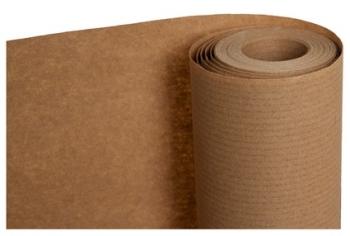 Крафт-бумага 20 кг