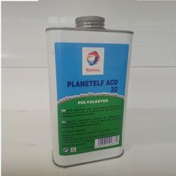 Масло Total/Planetelf ACD 32 (1л)