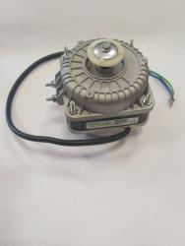 Эл. Двигатель GREEN RW5-13