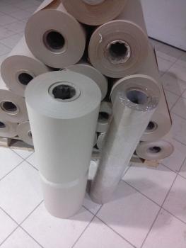 Упаковочная бумага  - цена от 55 руб./кг