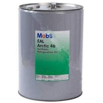 Масло Mobil EAL Arctic 46 (20л)